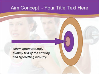 0000085141 PowerPoint Template - Slide 83