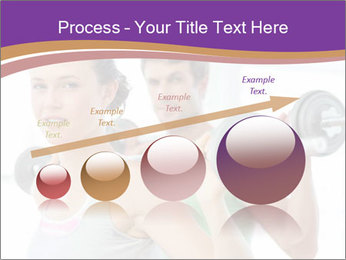 0000085141 PowerPoint Template - Slide 87