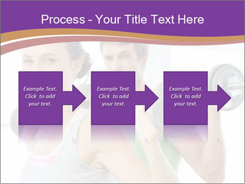 0000085141 PowerPoint Template - Slide 88