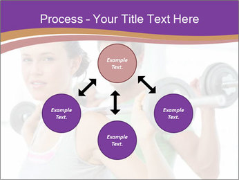 0000085141 PowerPoint Template - Slide 91