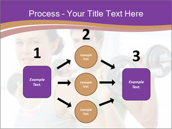 0000085141 PowerPoint Template - Slide 92