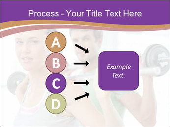 0000085141 PowerPoint Template - Slide 94