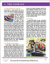 0000085141 Word Template - Page 3