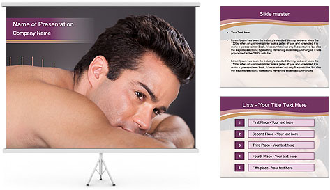 0000085142 PowerPoint Template