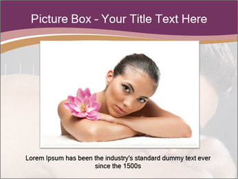0000085142 PowerPoint Template - Slide 16
