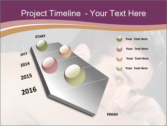 0000085142 PowerPoint Template - Slide 26