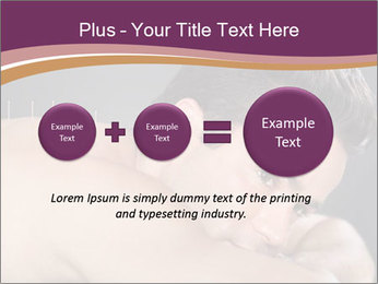 0000085142 PowerPoint Template - Slide 75