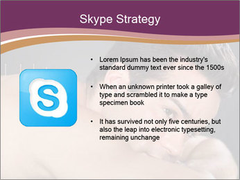 0000085142 PowerPoint Template - Slide 8