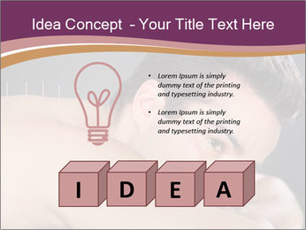 0000085142 PowerPoint Template - Slide 80