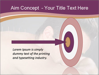 0000085142 PowerPoint Template - Slide 83