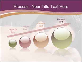 0000085142 PowerPoint Template - Slide 87