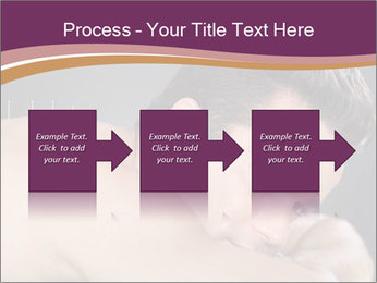 0000085142 PowerPoint Template - Slide 88