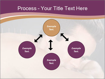 0000085142 PowerPoint Template - Slide 91
