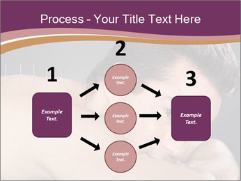 0000085142 PowerPoint Template - Slide 92