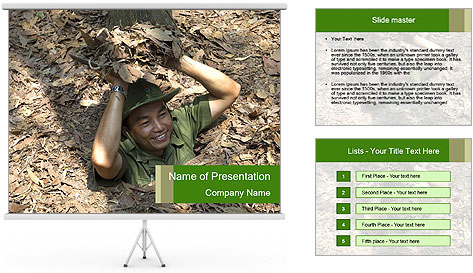 0000085143 PowerPoint Template