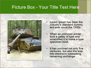 0000085143 PowerPoint Template - Slide 13