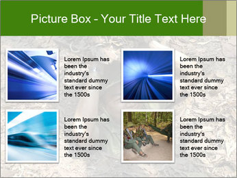0000085143 PowerPoint Template - Slide 14