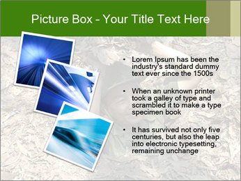 0000085143 PowerPoint Template - Slide 17