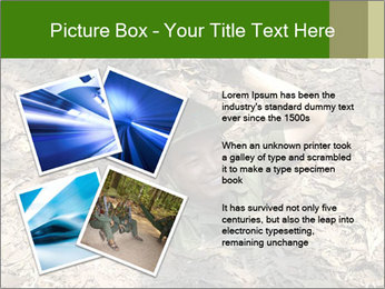 0000085143 PowerPoint Template - Slide 23
