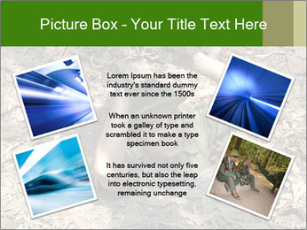 0000085143 PowerPoint Template - Slide 24