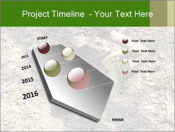 0000085143 PowerPoint Template - Slide 26