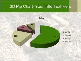 0000085143 PowerPoint Template - Slide 35
