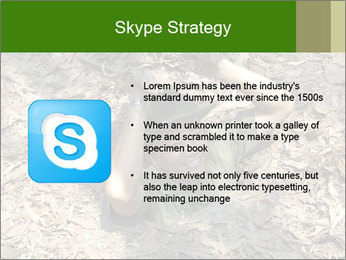 0000085143 PowerPoint Template - Slide 8