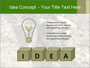 0000085143 PowerPoint Template - Slide 80