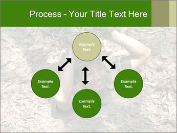 0000085143 PowerPoint Template - Slide 91