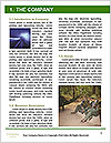 0000085143 Word Templates - Page 3