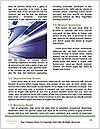 0000085143 Word Templates - Page 4