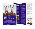 0000085144 Brochure Template