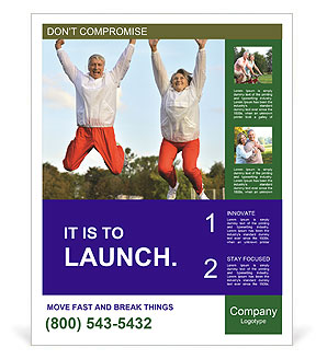 0000085144 Poster Templates