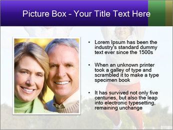 0000085144 PowerPoint Templates - Slide 13