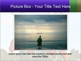 0000085144 PowerPoint Templates - Slide 15