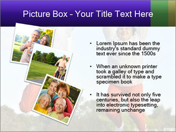 0000085144 PowerPoint Template - Slide 17