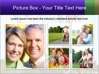 0000085144 PowerPoint Templates - Slide 19