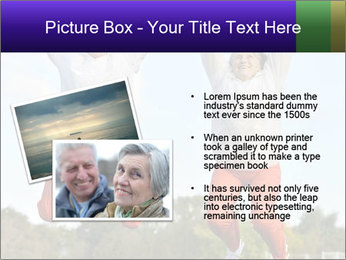 0000085144 PowerPoint Templates - Slide 20
