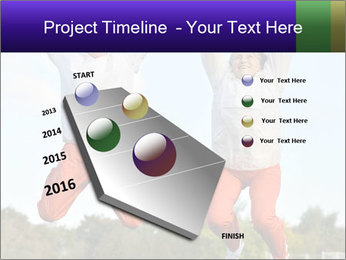 0000085144 PowerPoint Templates - Slide 26