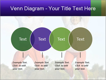 0000085144 PowerPoint Templates - Slide 32