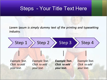 0000085144 PowerPoint Templates - Slide 4