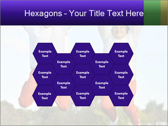 0000085144 PowerPoint Templates - Slide 44