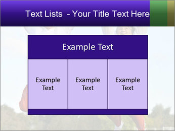 0000085144 PowerPoint Templates - Slide 59