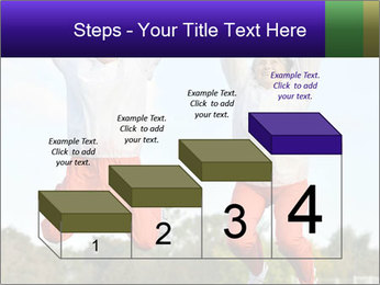 0000085144 PowerPoint Templates - Slide 64