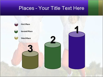 0000085144 PowerPoint Templates - Slide 65
