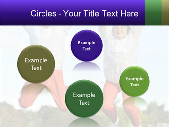 0000085144 PowerPoint Templates - Slide 77