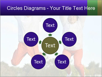 0000085144 PowerPoint Templates - Slide 78
