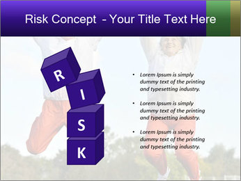 0000085144 PowerPoint Templates - Slide 81