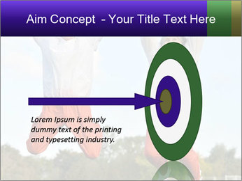 0000085144 PowerPoint Templates - Slide 83