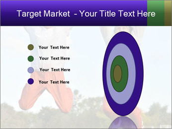 0000085144 PowerPoint Templates - Slide 84